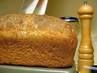 Levys rye bread